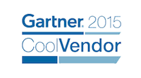 N2N Services Has Been Selected By Gartner As A Cool Vendor In Leveraging Data In Education For 2015
