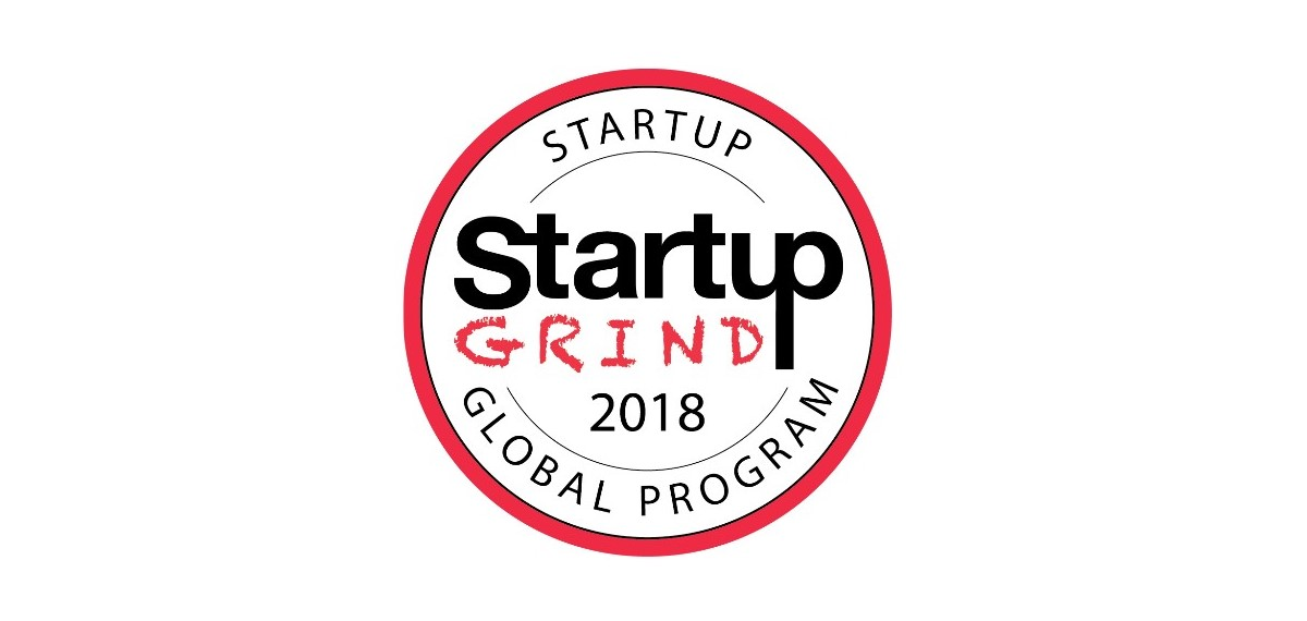 Startup Grind names N2N Services as one of the Top 50 Companies in the 2018 Global Startup Program