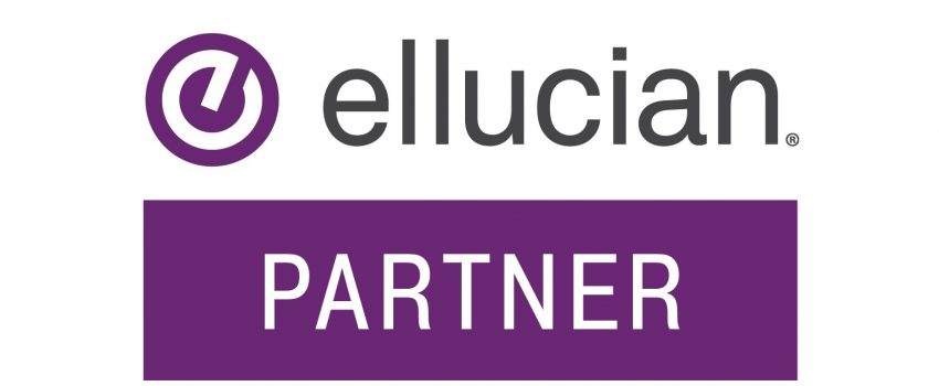 N2N Services Inc  is now an Ellucian Alliance Partner - N2N