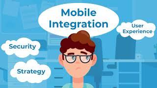 Mobile Integration
