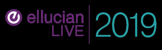 Ellucian Live 2019 - N2N