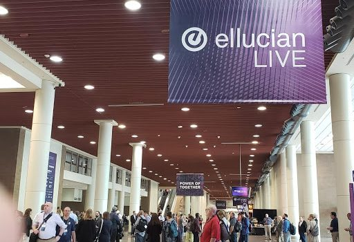 What All the Buzz Was About At Elive 2019 - N2N