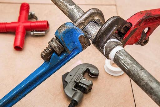 "managing ""plumbing"" for data integrations"