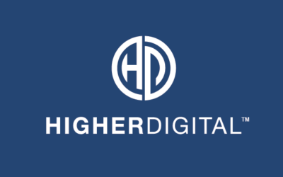 N2N Partners with Higher Digital to Offer Ellucian Ethos Integration and Training to Higher Education Institutions