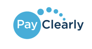 payclearly logo