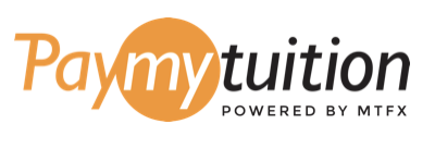 paymytuition logo