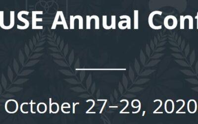 EDUCause Virtual Conference 2020: A Recap