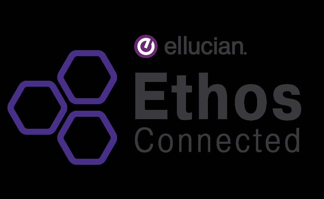 N2N Services Badged As Ellucian Ethos Integrator