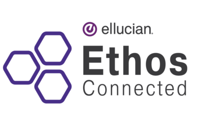 N2N Services Badged As Ellucian Ethos Integrator