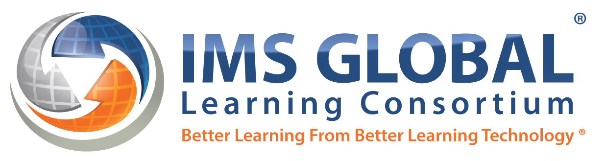 N2N Services Joins the IMS Global Learning Consortium