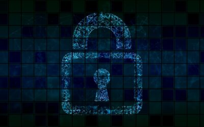 Data Privacy in Higher Education