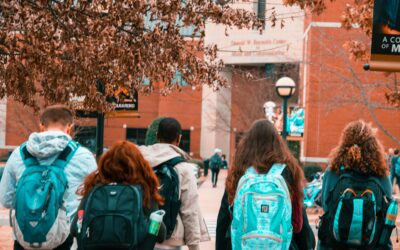 Increasing Student Retention and Completion on Campuses Around the Country
