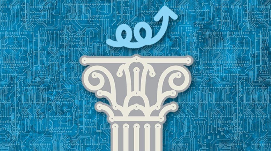 EDUCause IT Issues 2021: The 'Transform' Scenario