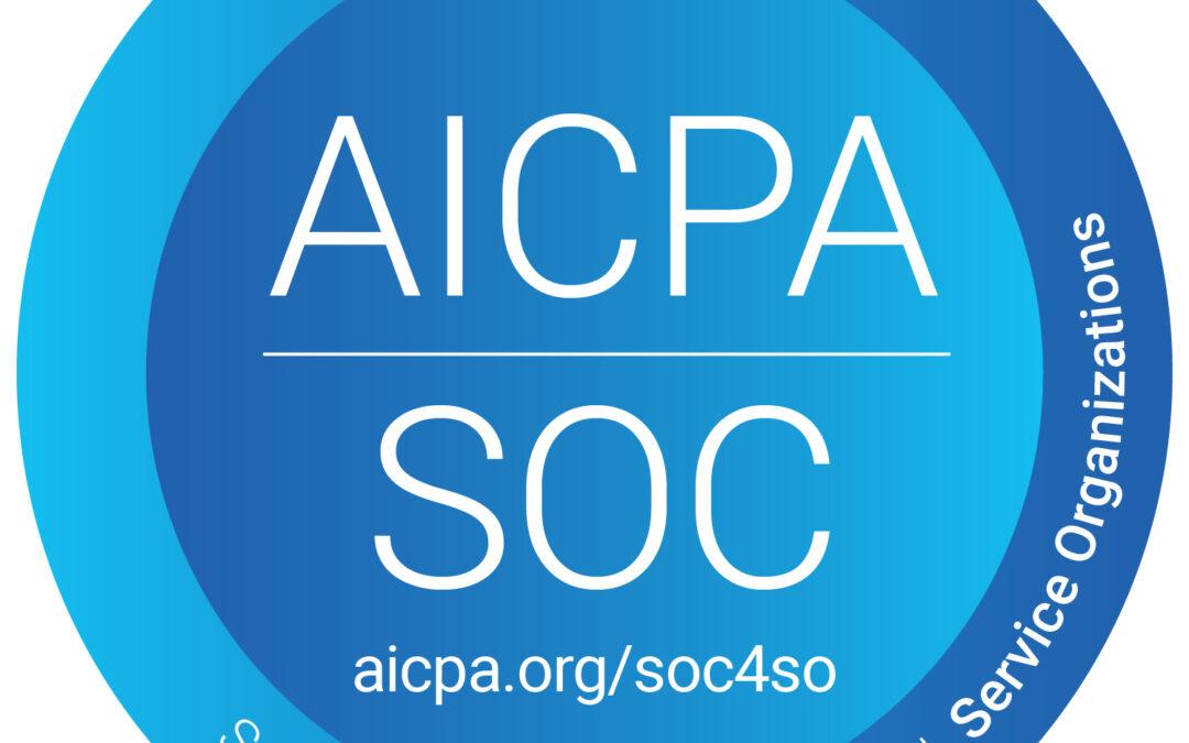 N2N Services successfully completes SOC 2 Type II audit